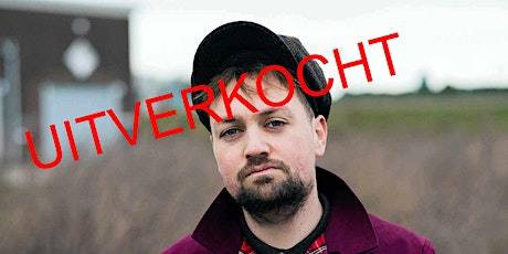 Tim Knol tickets