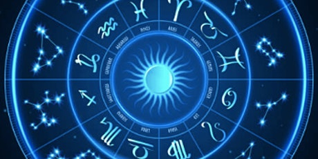 Astrology 101 tickets