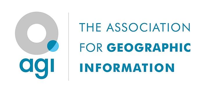 Geospatial skills and continuing professional development image
