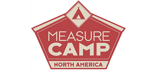 MeasureCamp North America 2021 tickets