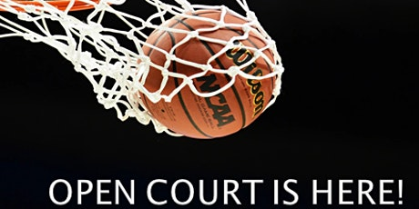 The Vine - Open Court tickets
