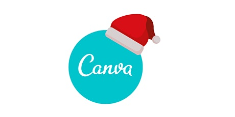 Canva: Make a Christmas card @ Rosny Library tickets