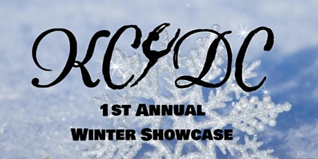 Kelsie Crowley Dance Company Winter Showcase tickets