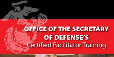 Office+of+the+Secretary+of+Defense%27s+%28OSD%29+Ce
