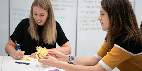 TYLEC Taster - Creating Effective Lesson Plans for Young Learners tickets