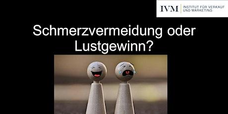 Webinar Key Account Management, Teil 2/2, Vertriebsseminar, Verkauf Tickets
