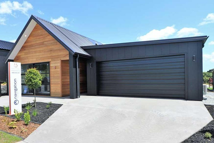 Hawke's Bay Better Home and Living Show 2020 image