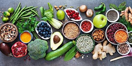 LIVE NUTRITION 20H15 billets