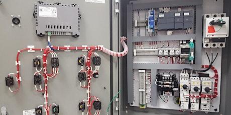 AutoCad Electrical   Corso Completo biglietti