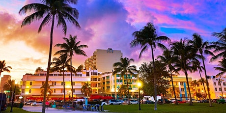 90s Themed Bar Crawl Miami Beach with an Insider tickets