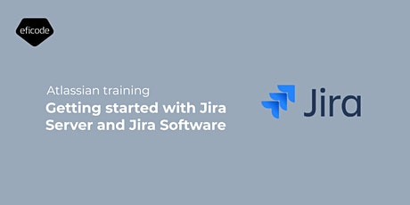 Getting started with Jira Server and Jira Software tickets