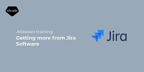 Getting more from Jira Software tickets