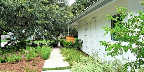 Florida-Friendly Landscaping 101 (webinar) tickets