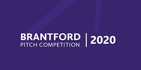 Laurier LaunchPad Pitch Competition 2020 tickets