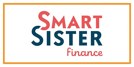 Webinar: Financially Organized - Goal Setting & Credit Scores tickets