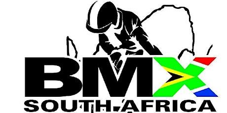 SA Cup & SA Championship 2020 tickets