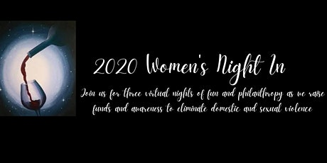 Womens Night In tickets