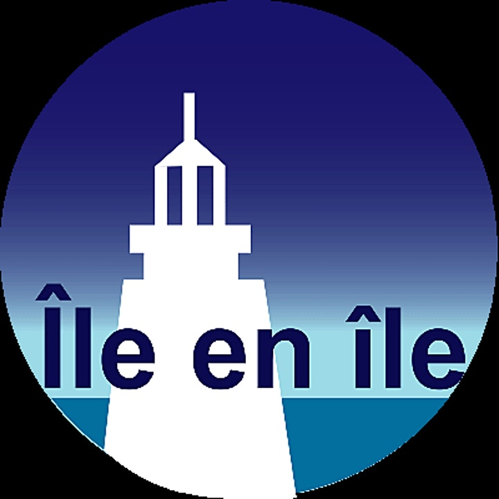 Of Islands & Archives: Celebrating Île en île & World Literature in French image