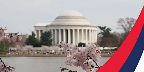 Focus on Self-Directed IRAs in Washington, DC - RITA MEMBERS tickets