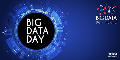 Big Data Day 2020 entradas