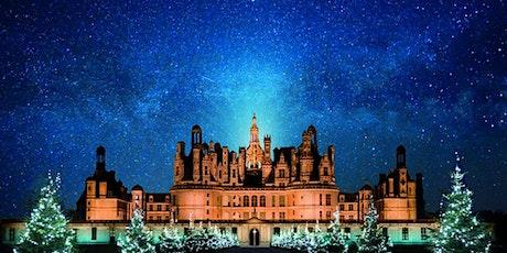 Château de Chambord & Dégustation incluse - DAY TRIP tickets