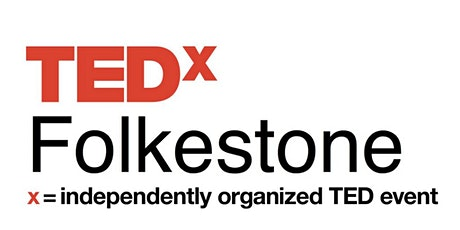 TEDxFolkestone tickets