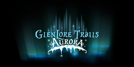 Glenlore Trails: Aurora tickets
