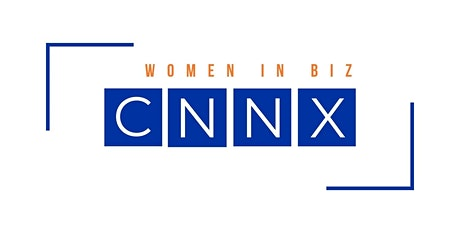 Women In Biz CNNX | How To Get Yourself On A Board tickets
