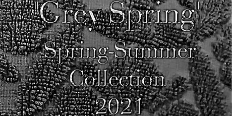 """Grey Spring"" tickets"