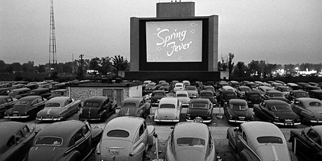 Mini Holiday Drive-In Theatre tickets