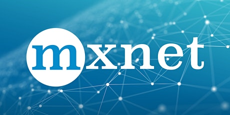 Apache MXNet Day: Call for talks closes on Nov. 20th - Details below tickets