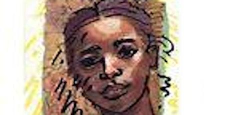 BEYOND WORDS BOOK CLUB PRESENTS - GORILLA, MY LOVE by Toni Cade Bambara tickets