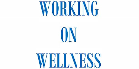 Working on Wellness for Temporary Foreign Workers tickets