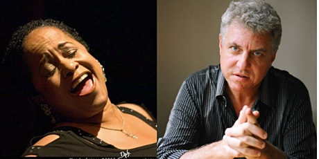 Mandy Gaines and Steve Schmidt tickets