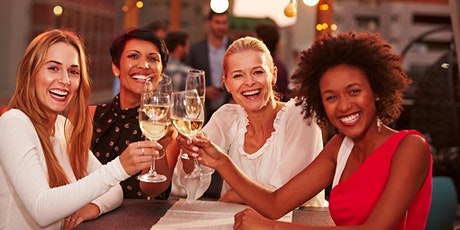 Women's Healthcare Executives Network - Networking Mixer tickets