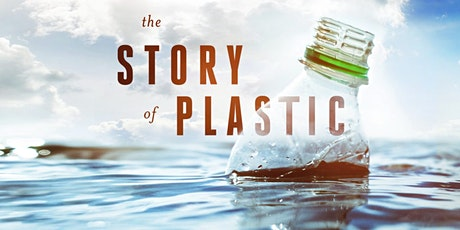 Story of Plastics Screening tickets