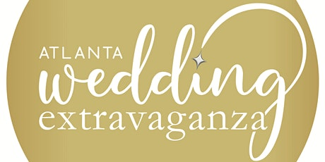 Atlanta Wedding Extravaganza ONLINE | Jan 23-29, 2021 tickets