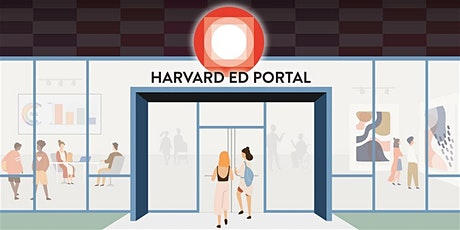 Harvard Manage Mentor: Leading People tickets