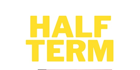 Half-Term Learning Masterclasses tickets