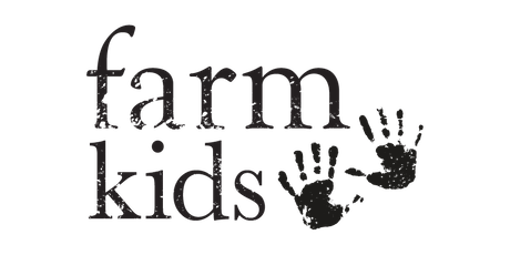 Farm Kids Native Bees Workshop tickets