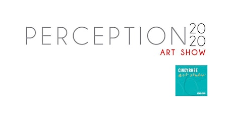 Perception 2020 Art Show tickets