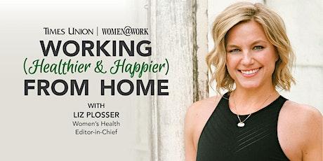 Women@Work Wellness tickets