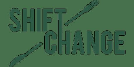 Shift Change: Qmunity - Volume 2