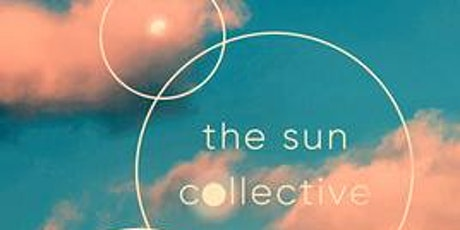 Charles Baxter, The Sun Collective Book Event tickets