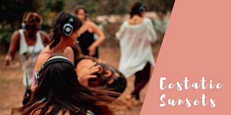 Ecstatic Sunsets tickets