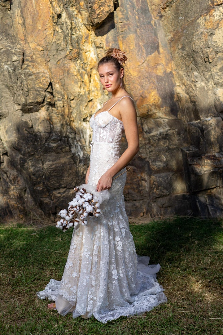 Two Hearts Bridal Studio - Bridal Gown Shower image