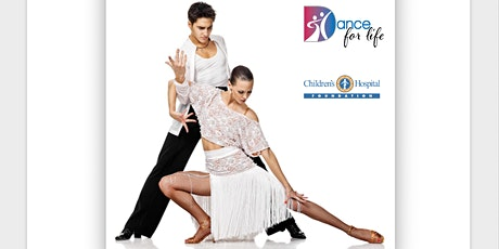 Ballroom Dance Marathon! tickets