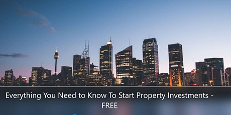 7-Must Know Property Investment Tips For Beginners