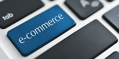 E-commerce Business For Anyone, No Experience Needed.