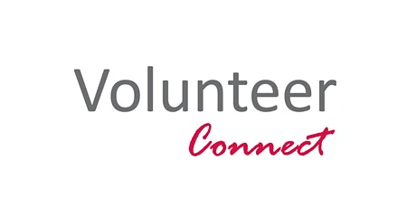 Free Training - Recruiting Volunteers with Volunteer Connect tickets
